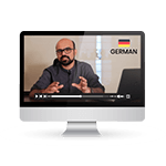 Online Homeopathy Course in German